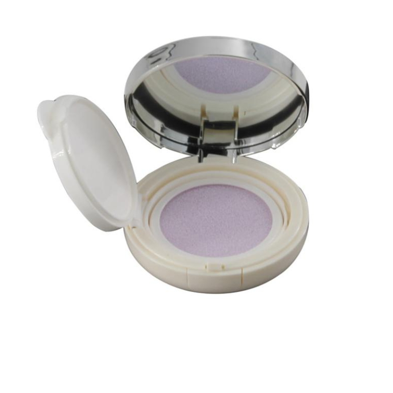 Air cushion BB Cream Concealer lasting moisturizing nude make-up BB-004