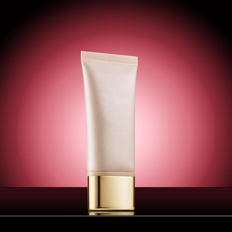 Tubular Lady Makeup Concealer, Liquid Foundation TK-02