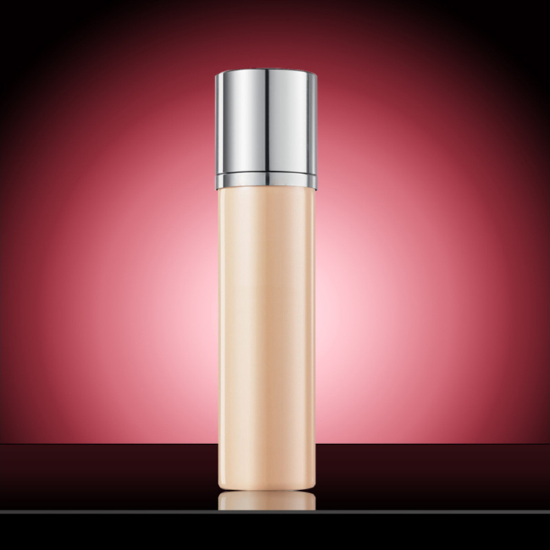 Portable Tubular Lady Makeup Concealer, Concealing Liquid Foundation TK-03