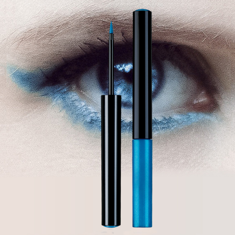 Chinese Factory Export Popular Adult Female Makeup Eyeliner YS-07