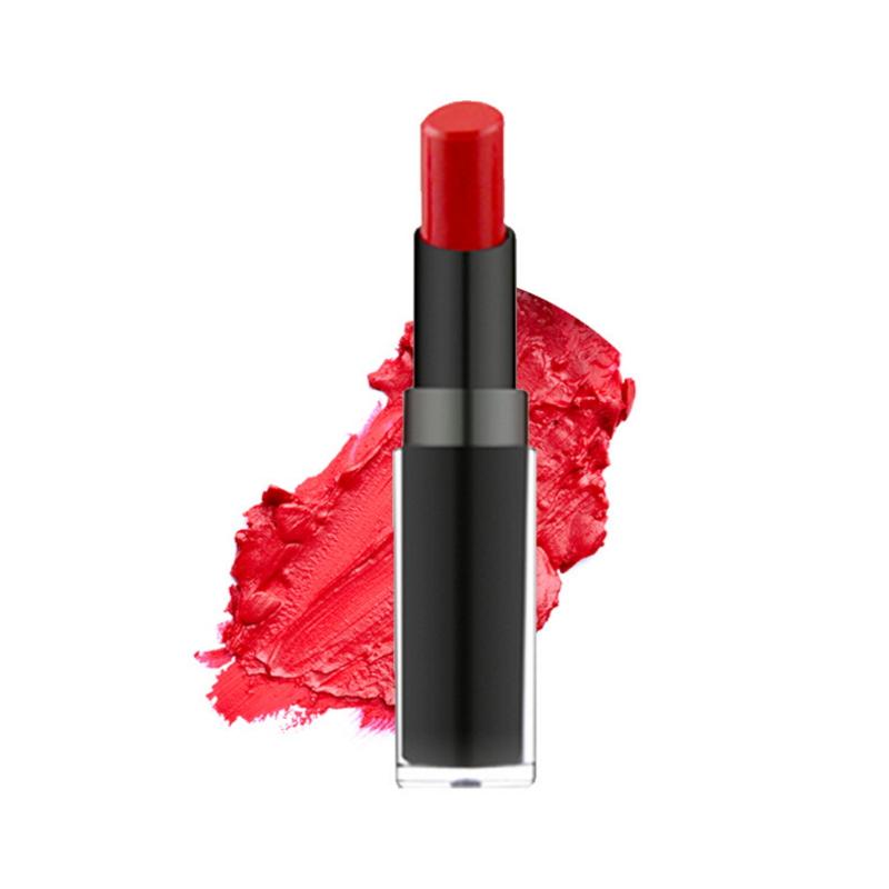 No Logo Cheap Matte Lipstick Waterproof Kissproof lipstick kh002