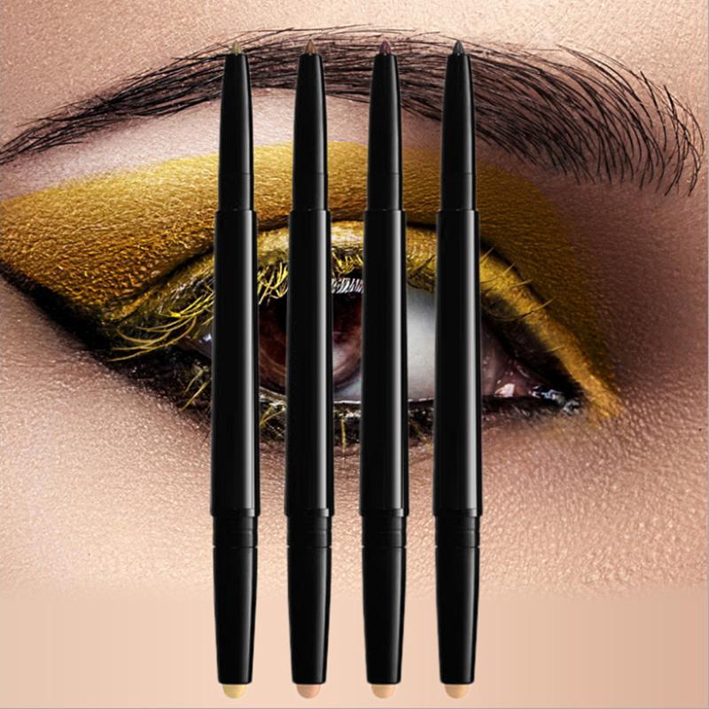 Women's Makeup Special Waterproof Eyebrow Pencil M-07