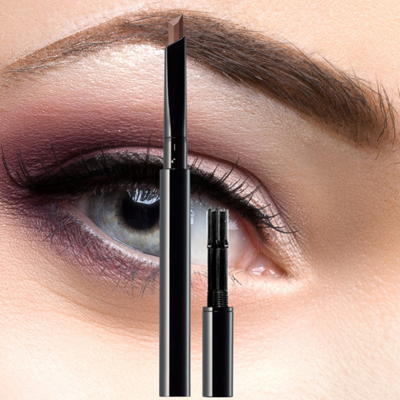Chinese Manufacturer Provides High Quality Rotating Eyebrow Pencil M-13