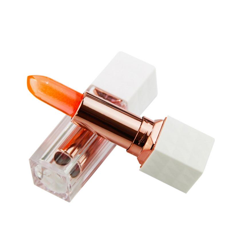 Romantic Matte Lipstick Wholesale Manufactures 3 colors lipstick MC-002