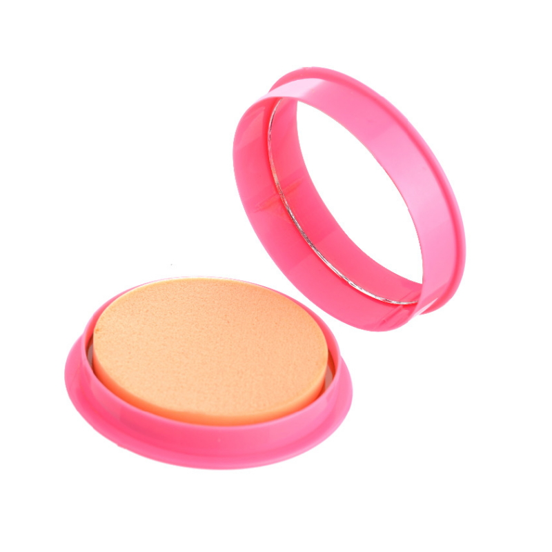 Powder Foundation Face Powder Foundation(SQ-78)