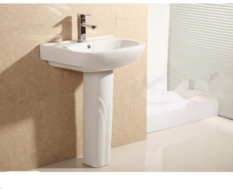 Wholesale Hand Wash Basins  SY-017