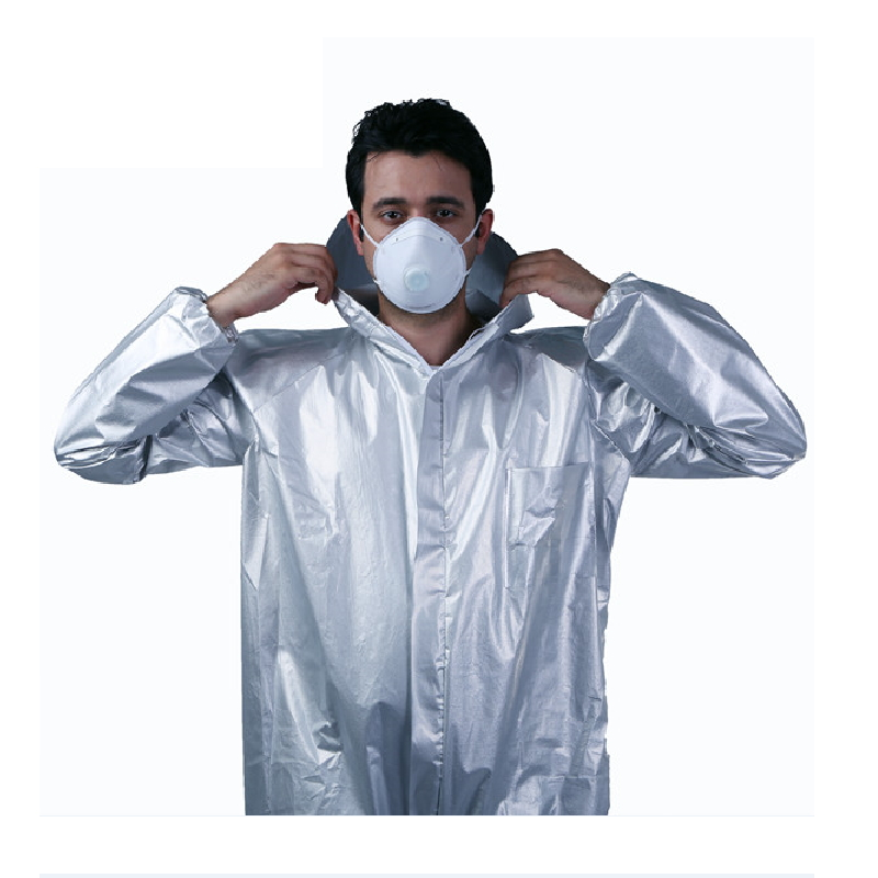 Disposable  FFP2 cone or cup mask / dust mask / face mask / respirator TD-ZYB10