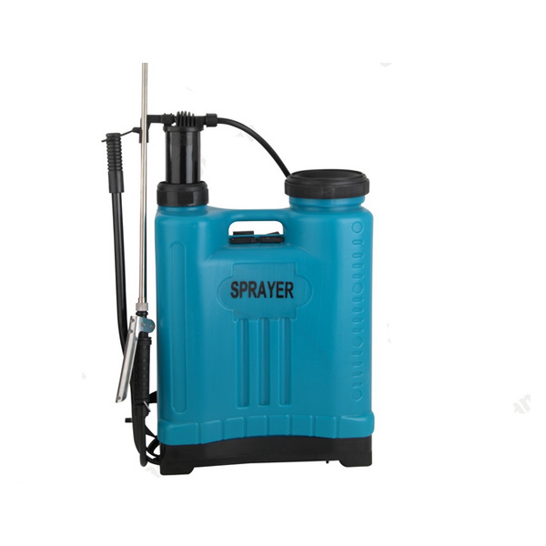 Manual Knapsack Sprayer for Agriculture  SP-002