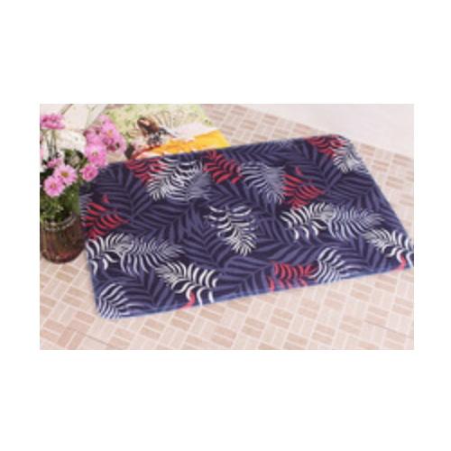 Digital Printed Carpets and Rugs for Washroom LZCZ-1704-130
