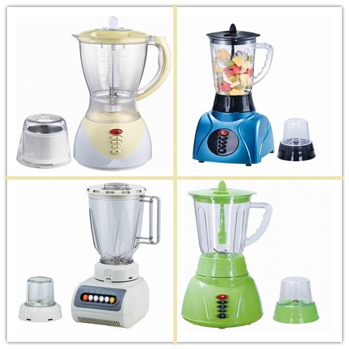 Competitive Design Electric Food Blender FJ-317