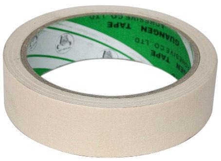 High Quality Masking Tape SQ-020