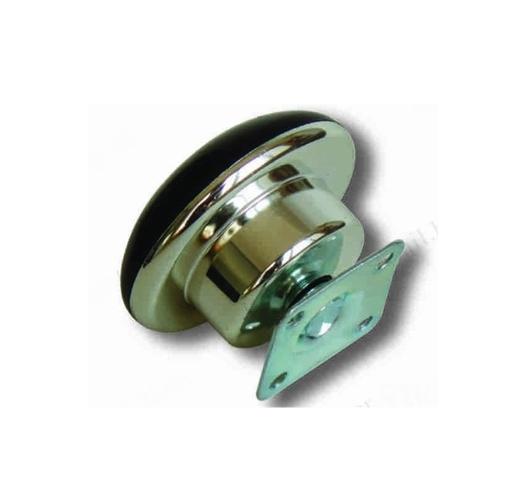 Cast Iron Caster Wheel Furniture Caster