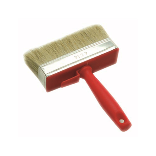 Painting Brush