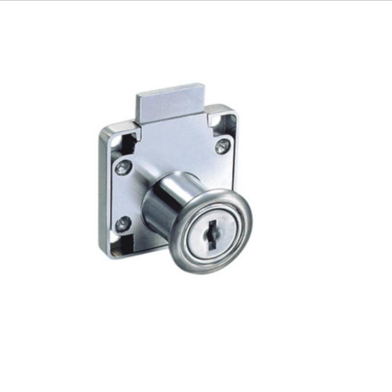 Good Price Drawer Lock Cabinet Drawer Lock