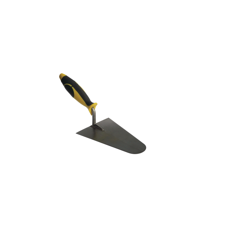 High Quality Bricklaying Trowel, Hand Tool (SG-083)