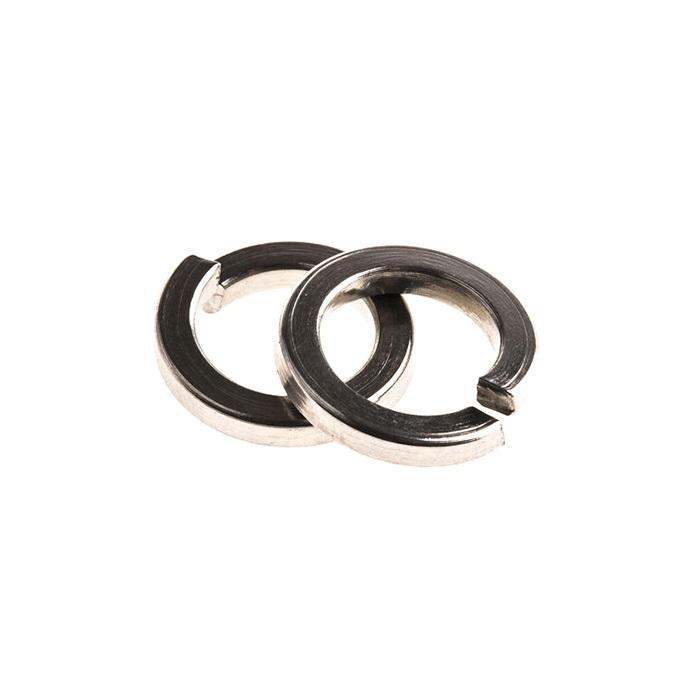 Custom sheet metal fabrication stamping metal washer gasket