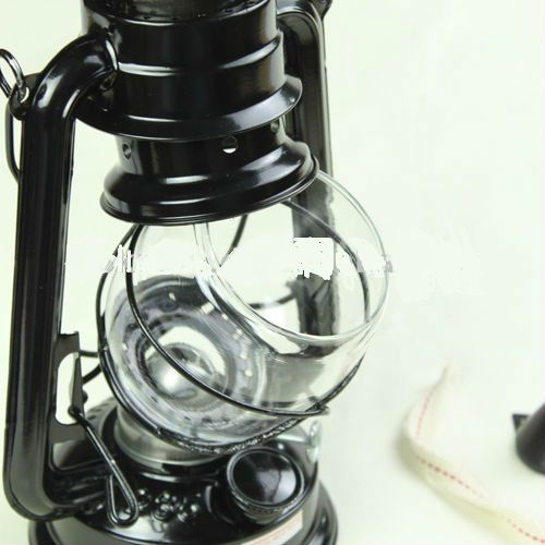 Kerosene Lamp Other Type(SQ-047RR)
