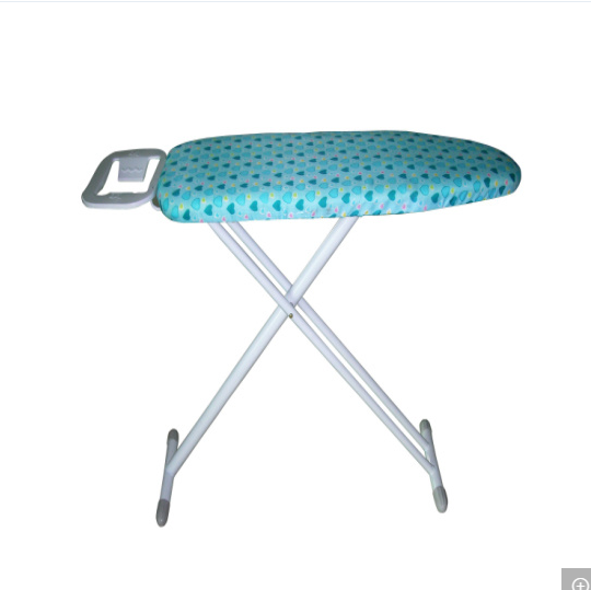 Household Tabletop Wall Mounted Folding Ironing Board E4-148