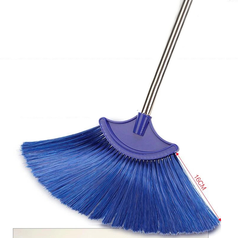 Ceiling Brush/ Roof Cleaning Brush /Brooms