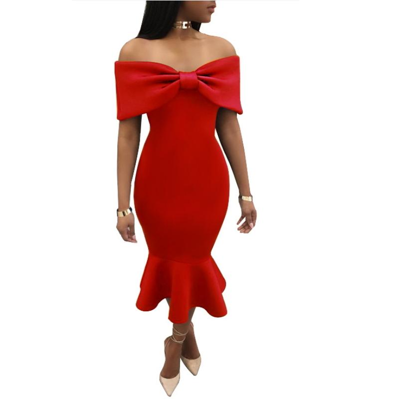 New Arrival Clothing Women Dresses