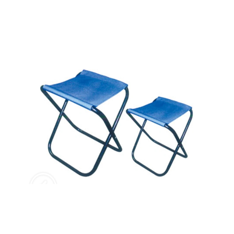 Heavy Duty Folding Camping Chairs with Carrying Bag Cho-114-1