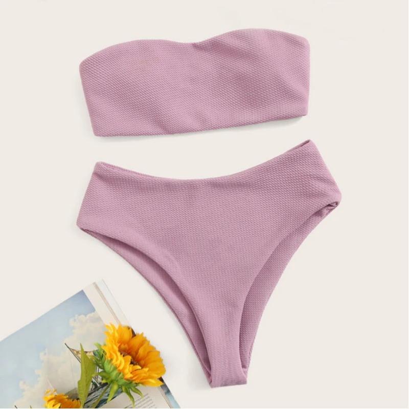 Swimwear Beachwear Manufacturers Wholesale Fashion Women Bikinis