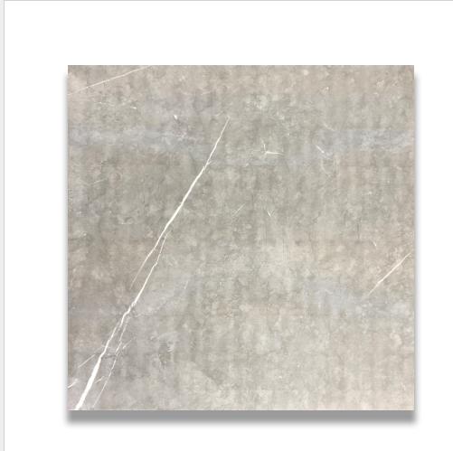 High Quality Easy Cleaning Glazed Ceramic 60*60cm Tile for Swimming Pool Center