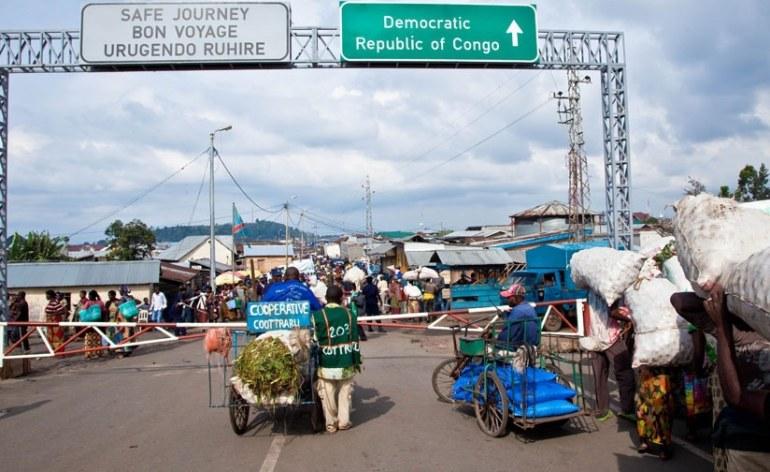 Rwanda: Export Earnings Rise By 7.5%