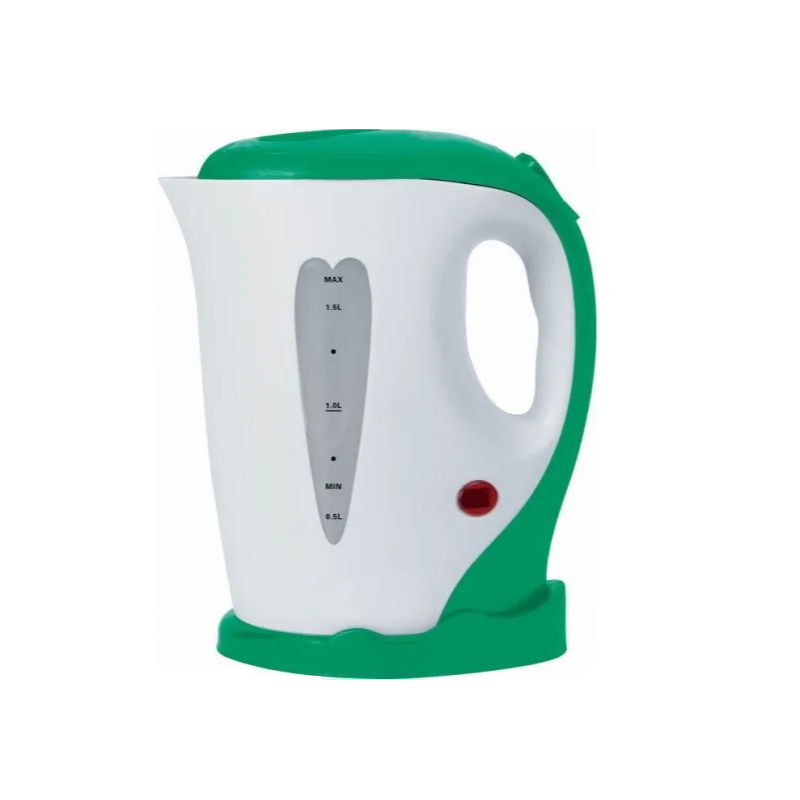 Competitive Automatic Electric Water Kettle (SK-001)
