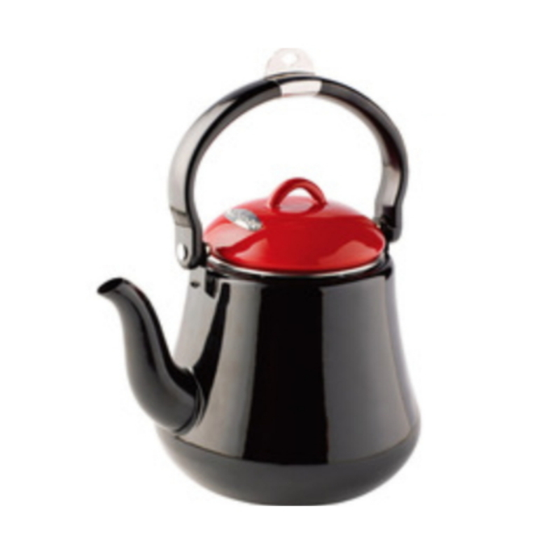 Kitchen Product Enamel Ware Enamel Jugs TK507