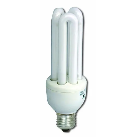 Competitive Energy Saving Lamp (SQ-041)