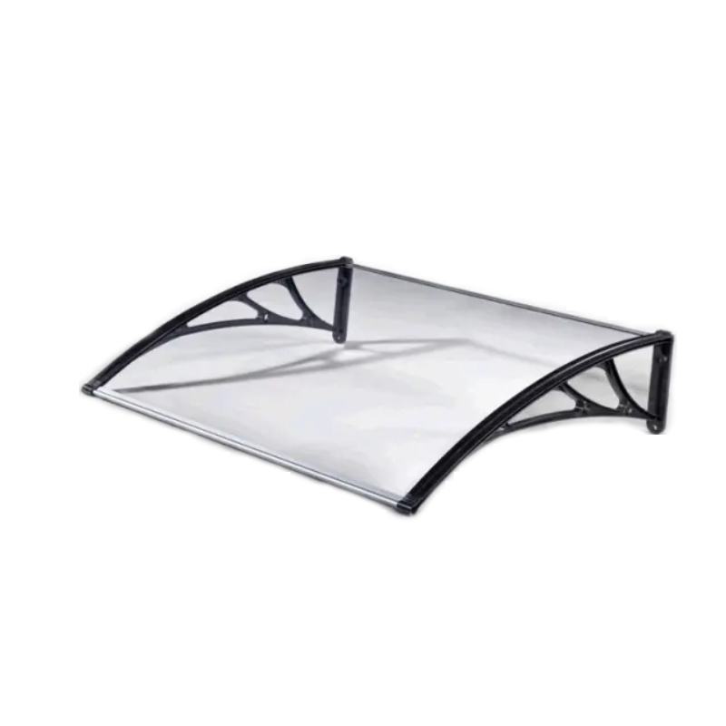 High Quality Aluminum Window Canopy Awning