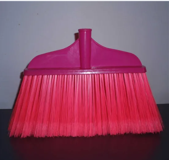 PVC Broom to Clean Ceiling Zswsb200
