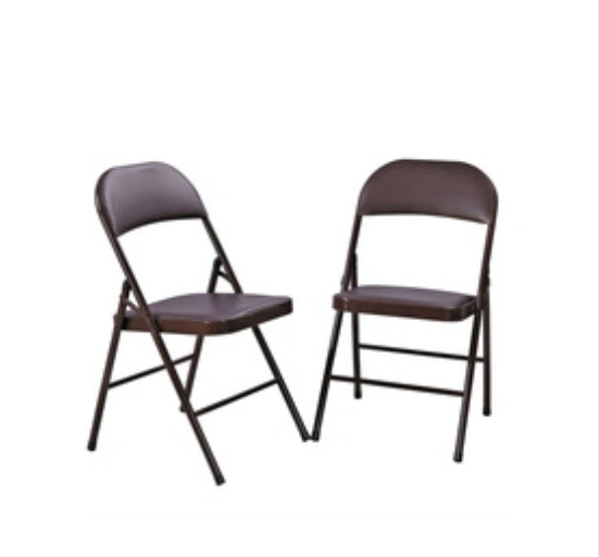 Cheap Outdoor Plastic Folding Chairs Gtf241