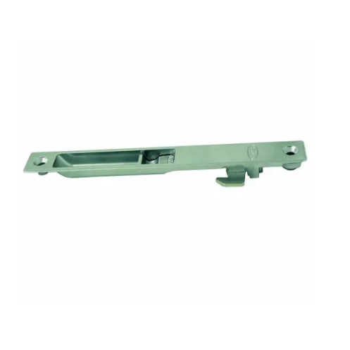 Window & Door Flush solid Latch Bolt (SS-032A)