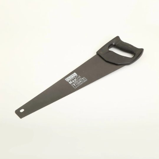 Durable Using Low Priceuniversal Handsaw, Metal Cutting Hand Saw