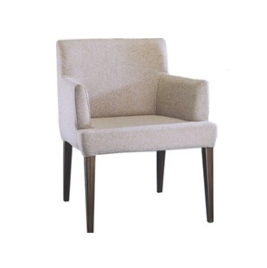 High Quality Hotel Chair, Living Room Sofa