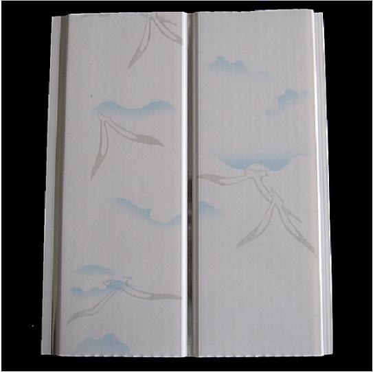 PVC Ceiling Access Panel Plastic Access Panel