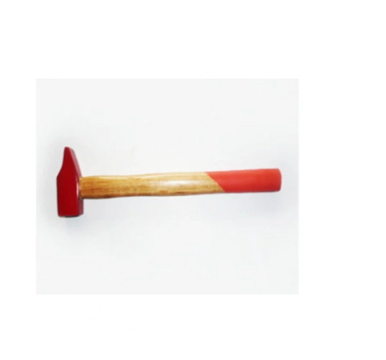 Best Selling Stteel Hammer Tool for Hotel Use
