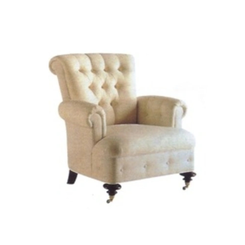 High Quality Hotel Chair, Home Furniture Gt-1619