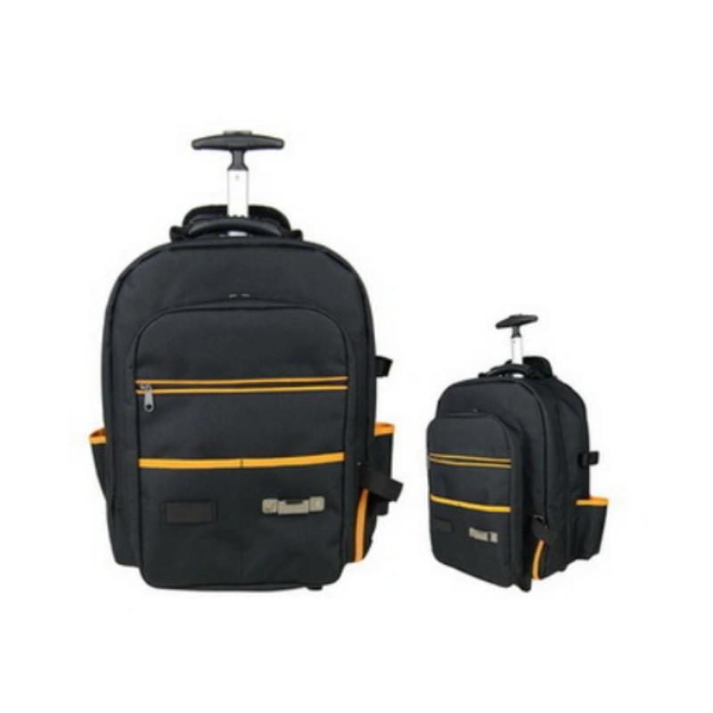 Trolley Bag Mini Trolley Suitcase Cute Suitcase Jg-Sjb61113