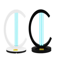 UV Sterilizer Disinfection UV Light Germicidal UVC Handheld Ultraviolet Lamp
