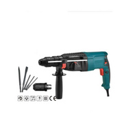 Light Hammer Impact Drill/Electric Drill Multifunction High Power
