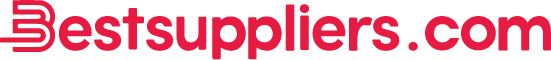 bestsuppliers.com