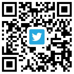 bestsuppliers-Twitter