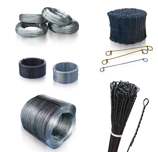 Hot selling stainless steel welding wire 304 with high quality  AMH-009