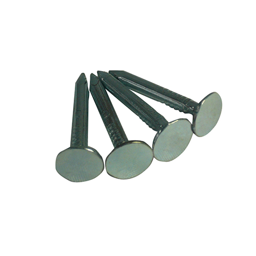 Chinese Building Cupper Nails SW-044B