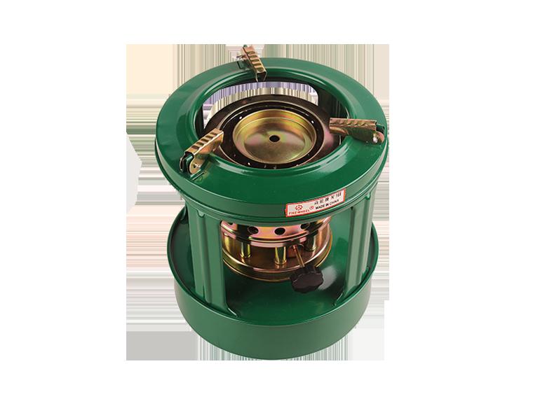 smokeless kerosene stovefor 5-8 people used HY- 168
