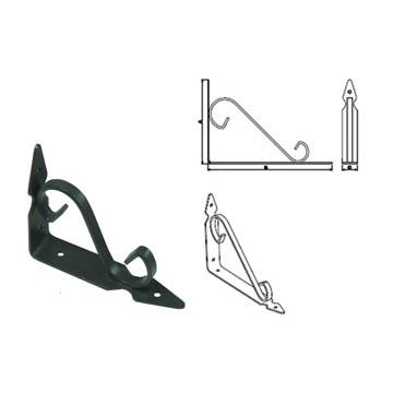 high quality and hot sale shelf bracket 412477