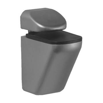 Accessory Glass Clamp 810619